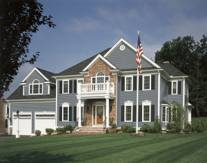 Siding Contractor in Louisville Kentucky