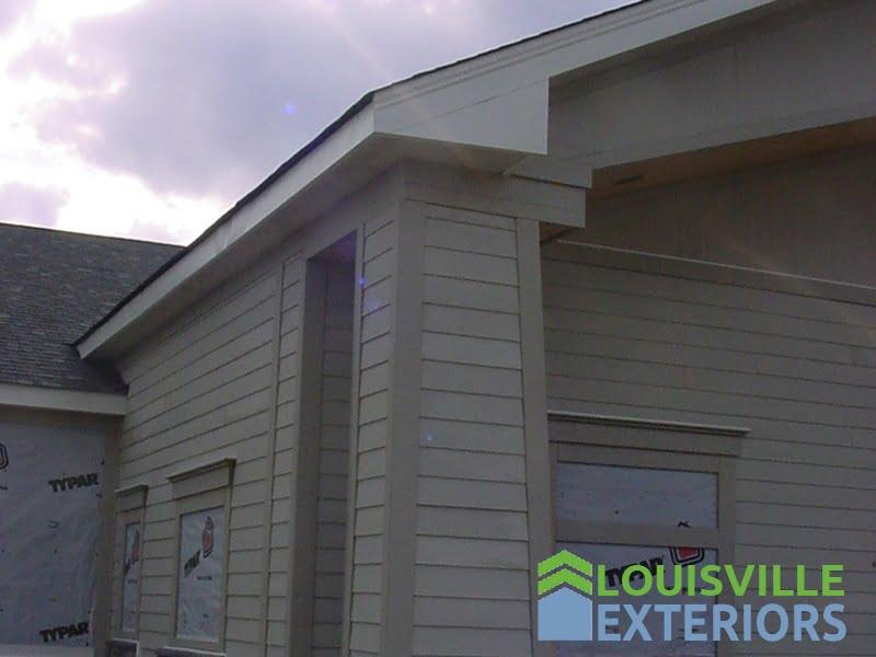 Install Fibre Cement Boards : Concrete fiber siding installation filecloudho